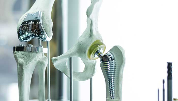 cnc cutting tools for medical components